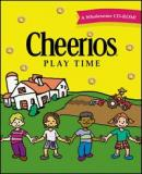 Caratula nº 56721 de Cheerios: Play Time (200 x 258)