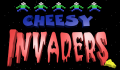 Foto 1 de Cheesy Invaders
