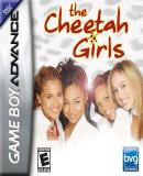 Carátula de Cheetah Girls, The