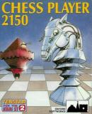 Caratula nº 11719 de Chess Player 2150 (244 x 308)