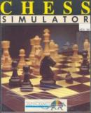 Carátula de Chess Simulator