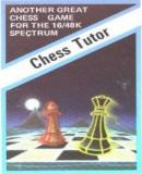 Caratula nº 99718 de Chess Tutor (193 x 295)