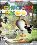 Caratula nº 72413 de Chicken Shoot (200 x 282)