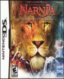 Chronicles of Narnia: The Lion, the Witch, and the Wardrobe, The
