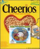 Carátula de Chutes and Ladders: General Mills Cereal Promotion