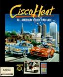 Caratula nº 1902 de Cisco Heat (237 x 286)