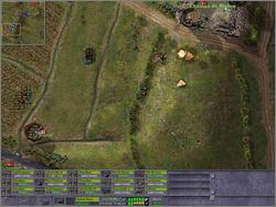 Pantallazo de Close Combat: Invasion Normandy para PC