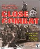 Caratula nº 55319 de Close Combat: Invasion Normandy (200 x 244)
