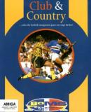 Caratula nº 2001 de Club & Country (256 x 323)