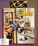 Caratula nº 238948 de Clue!, The (1292 x 1643)