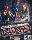Caratula nº 65415 de Codename: Nina -- Global Terrorism Strike Force (200 x 280)