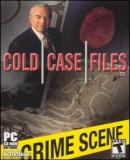 Caratula nº 70005 de Cold Case Files (200 x 288)