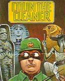 Caratula nº 103763 de Colin the Cleaner (202 x 261)