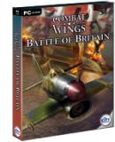 Caratula nº 73752 de Combat Wings: Battle of Britain (149 x 200)