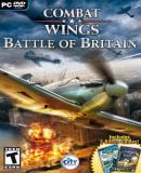 Caratula nº 129510 de Combat Wings: Battle of Britain (483 x 689)