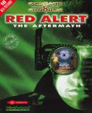 Carátula de Command & Conquer: Red Alert -- The Aftermath