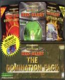 Carátula de Command & Conquer: Red Alert -- The Domination Pack