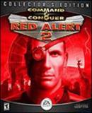 Caratula nº 55352 de Command & Conquer: Red Alert 2 -- Collector's Edition (200 x 238)