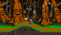 Foto 2 de Commander Keen: Goodbye Galaxy!