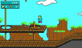 Foto 2 de Commander Keen: Keen Dreams