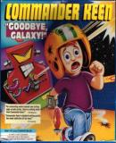 Carátula de Commander Keen Episode IV: Secret of the Oracle