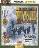 Caratula nº 56766 de Complete WWII Collection: Express Edition, The (200 x 176)