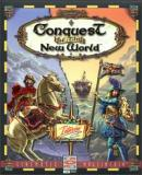 Carátula de Conquest of the New World