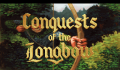 Foto 1 de Conquests Of The Longbow: The legend of Robin Hood