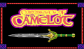 Pantallazo nº 62991 de Conquests of Camelot: The Search for the Grail (320 x 200)