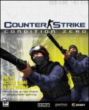 Carátula de Counter-Strike: Condition Zero