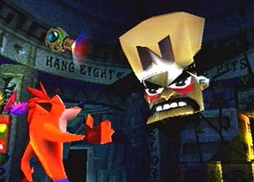 Foto%20Crash%20Bandicoot%202:%20Cortex%20Strikes%20Back.jpg