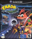 Caratula nº 19449 de Crash Bandicoot: The Wrath of Cortex (200 x 274)