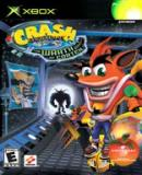 Caratula nº 104506 de Crash Bandicoot (156 x 220)