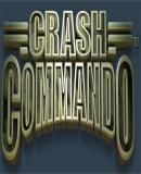 Caratula nº 131226 de Crash Commando (Ps3 Descargas) (640 x 178)