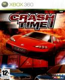 Caratula nº 166723 de Crash Time (640 x 899)