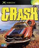 Caratula nº 104503 de Crash (170 x 240)