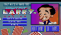 Pantallazo nº 67927 de Crazy Nick's Pick: Leisure Suit Larry Casino (320 x 200)