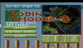 Pantallazo nº 67925 de Crazy Nick's Pick: Robin Hood's Game of Skill and Chance (320 x 200)
