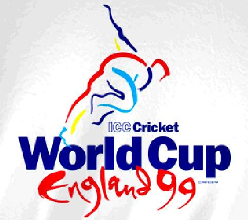 Pantallazo de Cricket World Cup 99 para PC