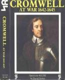 Caratula nº 99918 de Cromwell at War 1642-1645 (230 x 250)