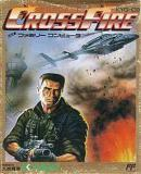 Caratula nº 241888 de Cross Fire (230 x 330)