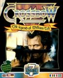Carátula de Crossbow: The Legend of William Tell