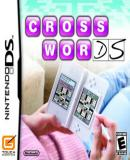 Caratula nº 123513 de Crosswords DS (400 x 358)