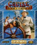 Caratula nº 10450 de Cruise for a Corpse (288 x 367)
