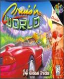 Caratula nº 33808 de Cruis'n World (200 x 139)