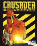 Carátula de Crusader Collection