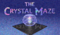 Pantallazo nº 68122 de Crystal Maze, The (320 x 240)