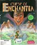Caratula nº 61099 de Curse of Enchantia (135 x 170)