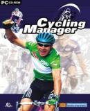 Carátula de Cycling Manager