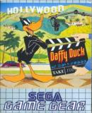 Caratula nº 21399 de Daffy Duck in Hollywood (281 x 392)